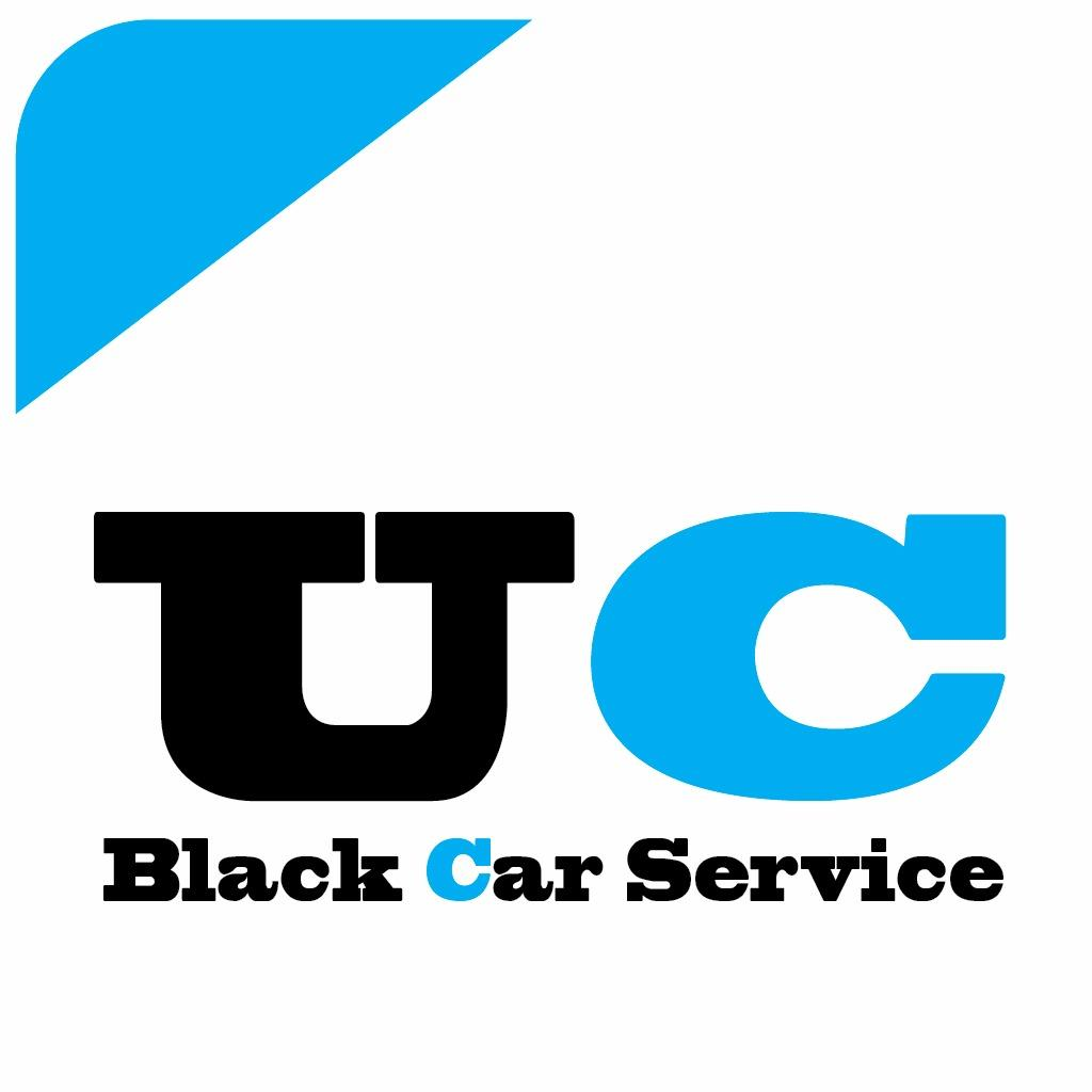 Ucabing Taxi, Car Service and Limo Service