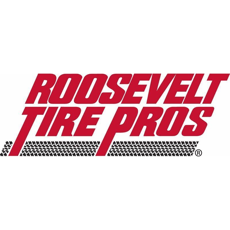 Roosevelt Tire Pros