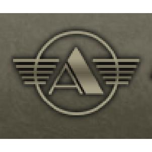 Amato's Auto Body, Inc.