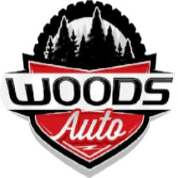 Woods Auto image 4