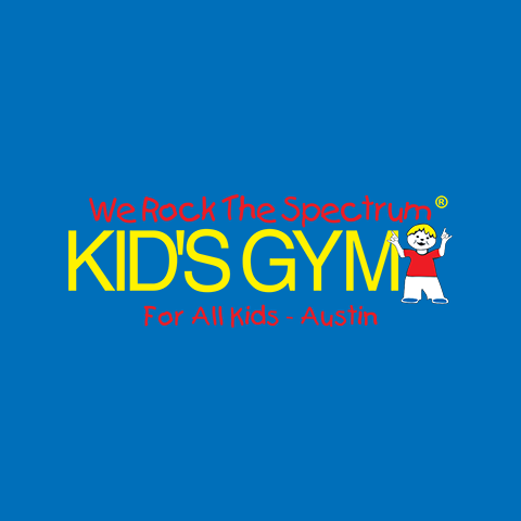We Rock The Spectrum - Austin