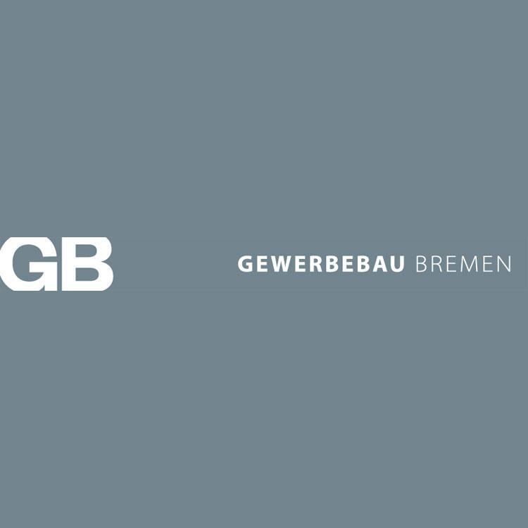 Logo von Gewerbebau Bremen GmbH & Co. KG