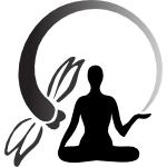 Dragonfly Wellness Yoga Studio