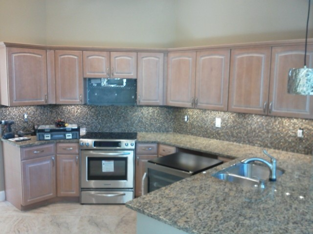 Cabinet Craft 7871 W Charleston Blvd Las Vegas, NV Cabinets Resurfacing U0026  Refinishing   MapQuest