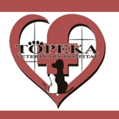 Topeka Veterinary Hospital
