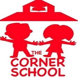 The Corner School Nursery & Kindergarten