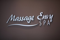 Image 2 | Massage Envy Spa - Hebron @ Old Denton