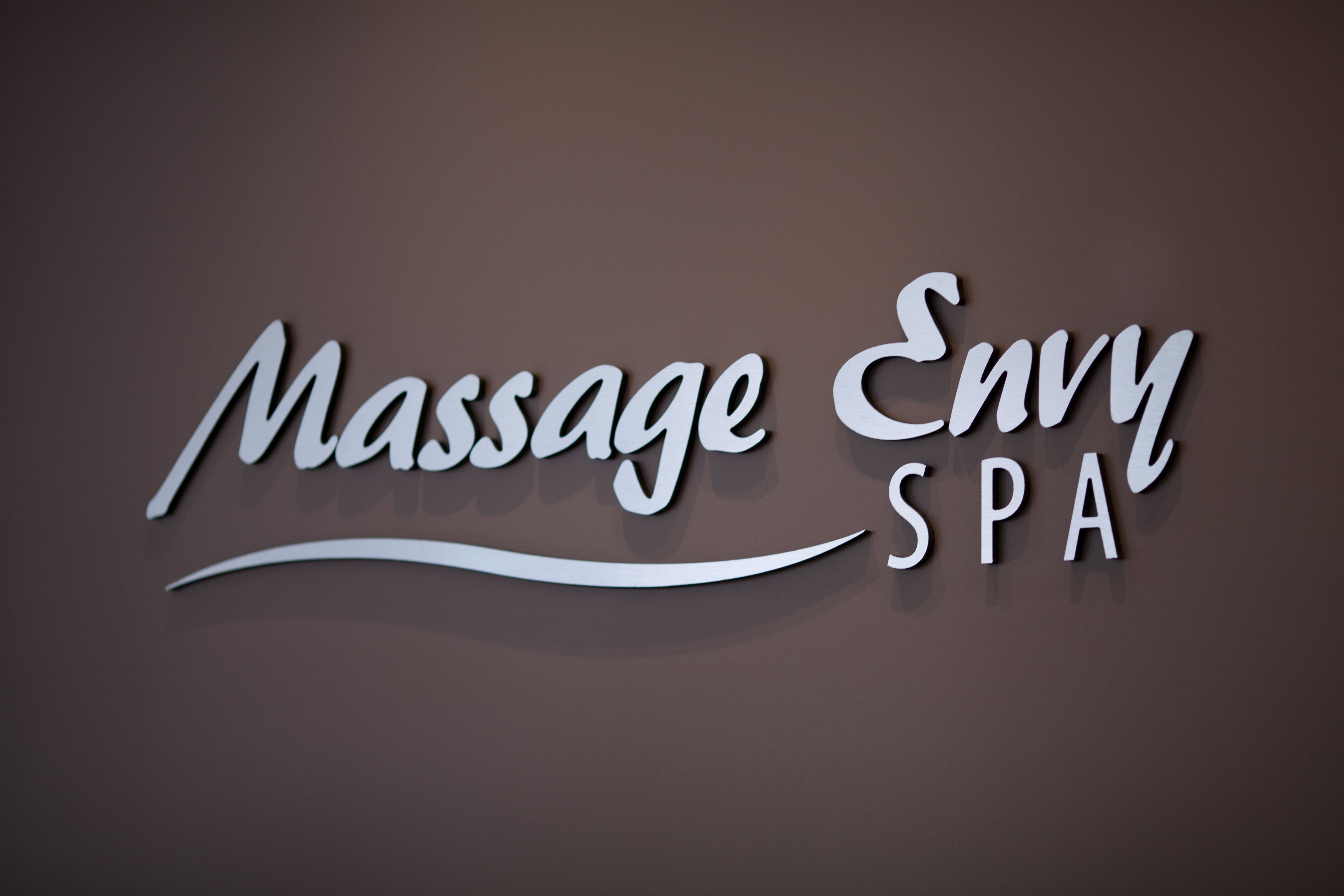 Massage Envy Spa - Wichita West