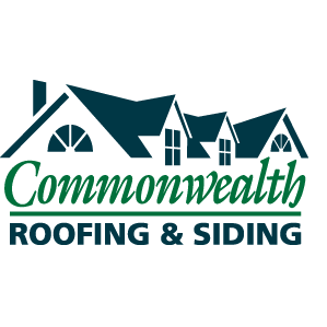 Commonwealth Roofing & Siding image 5
