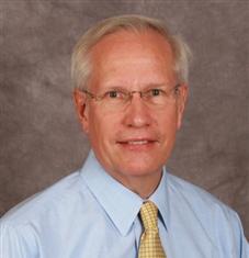 Robert P Brandewiede - Ameriprise Financial Services, Inc. - Sunset Hills, MO 63127 - (314)843-6769 | ShowMeLocal.com