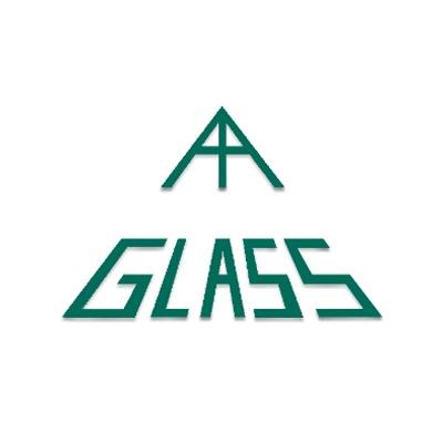 A A Glass Services