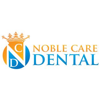 NobelCare Dental - Raya Flayeh