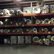 J & M Flooring Supply image 0
