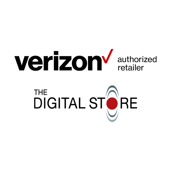 The Digital Store, Verizon Authorized Retailer
