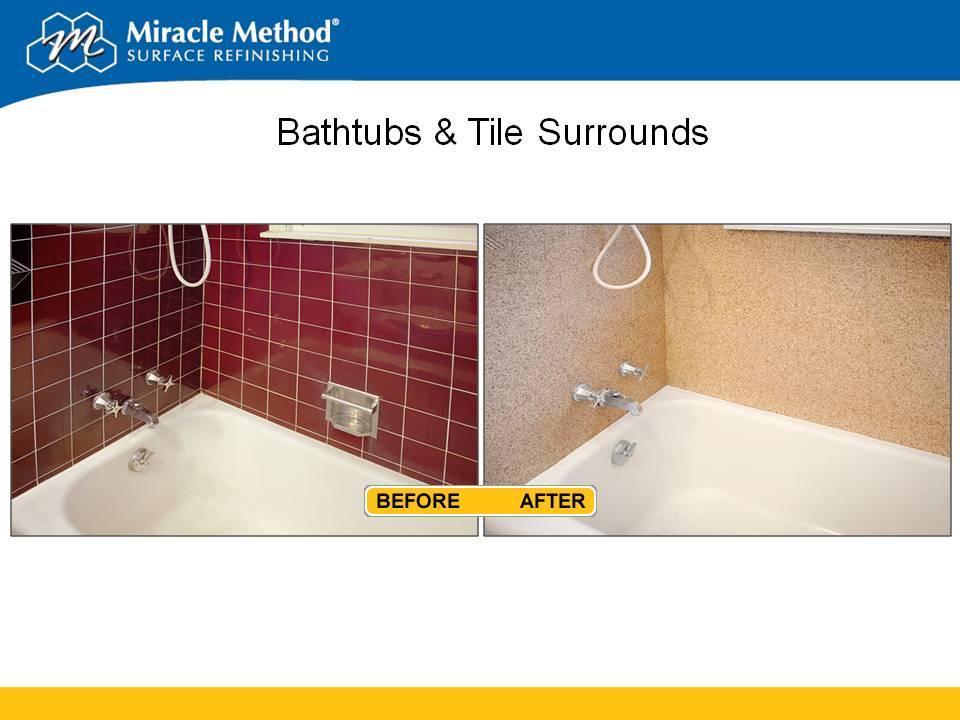 Miracle Method image 5