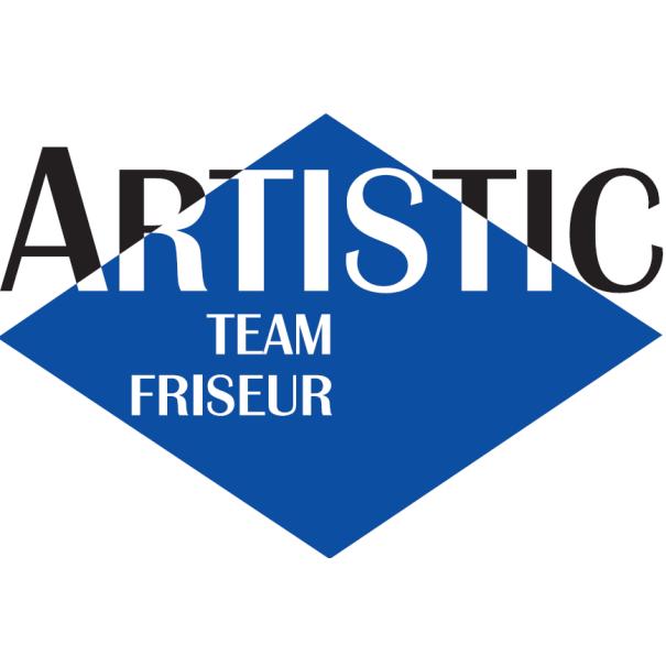 Logo von Artistic Team Friseur