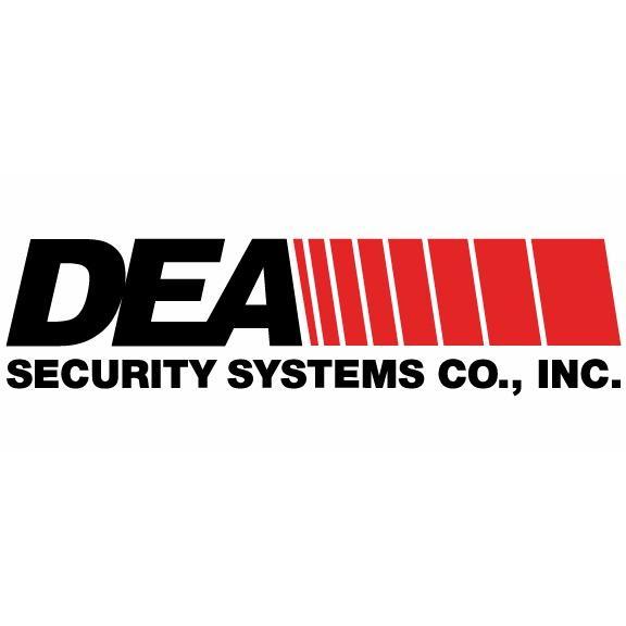 D E A Security Systems Co., Inc.