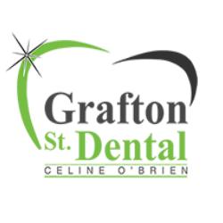 Grafton St. Dental Celine O'Brien 1