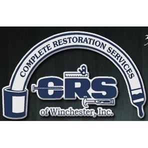 Complete Restoration Services of Winchester, INC
