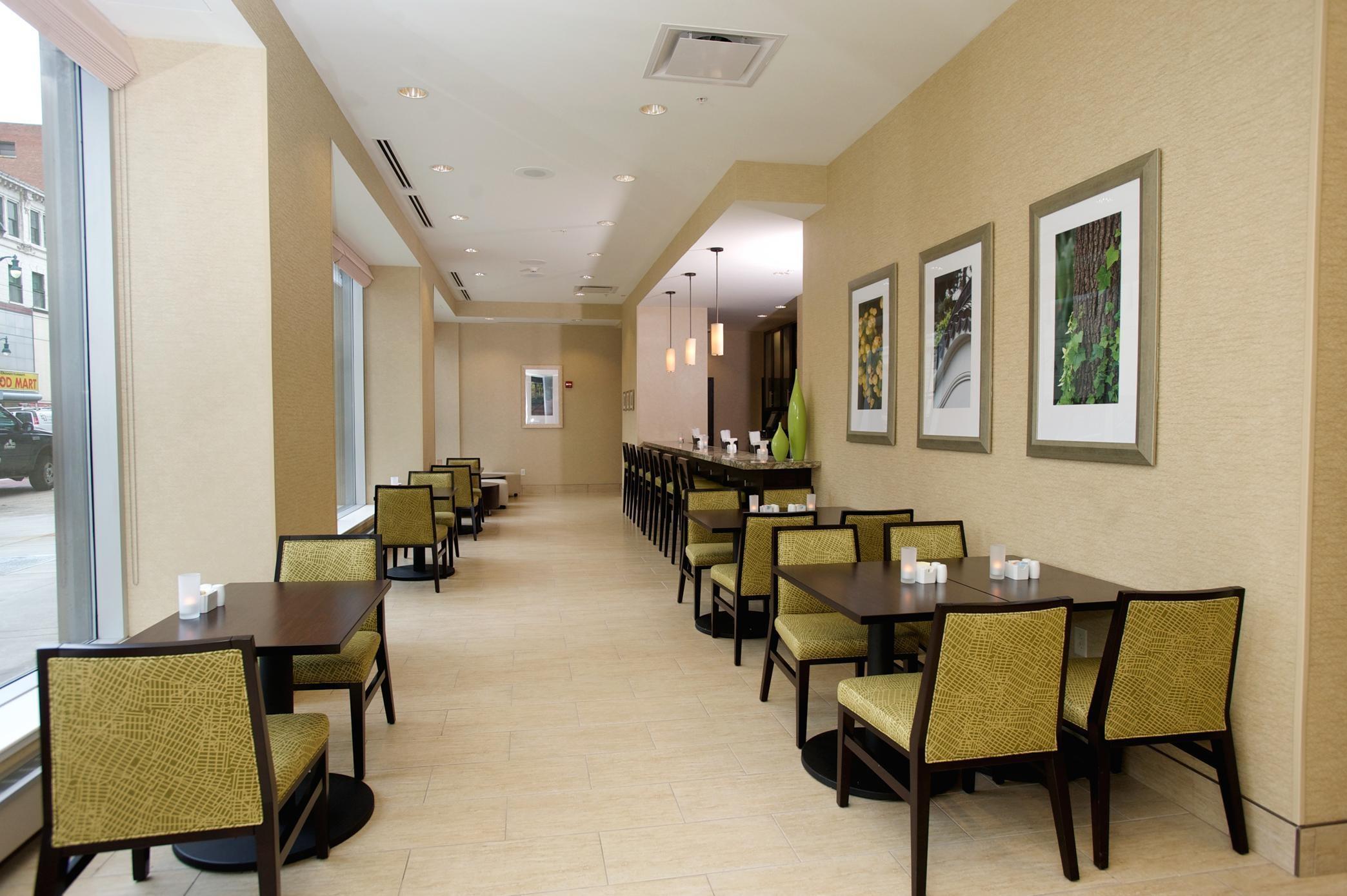 Famous Hilton Garden Inn Lafayette Mold - Brown Nature Garden ...