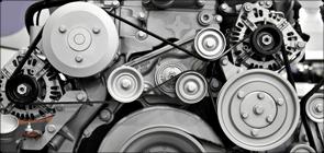 Jerry Lambert Automotive image 5
