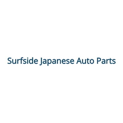 Surfside Japanese Auto Parts & Service