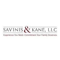 Savinis & Kane, L.L.C.