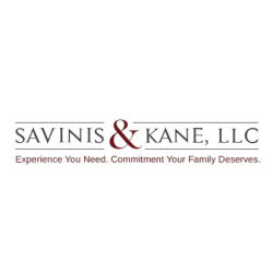 Savinis, Kane, & Gallucci, LLC