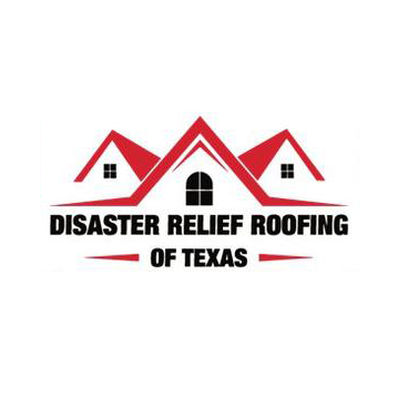 Disaster Relief Roofing