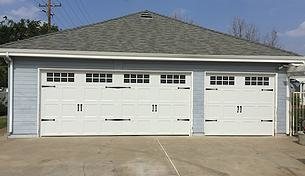 Orange County Garage Door Guys image 2