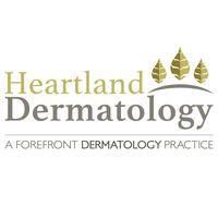 Heartland Dermatology in Clive, IA, photo #1