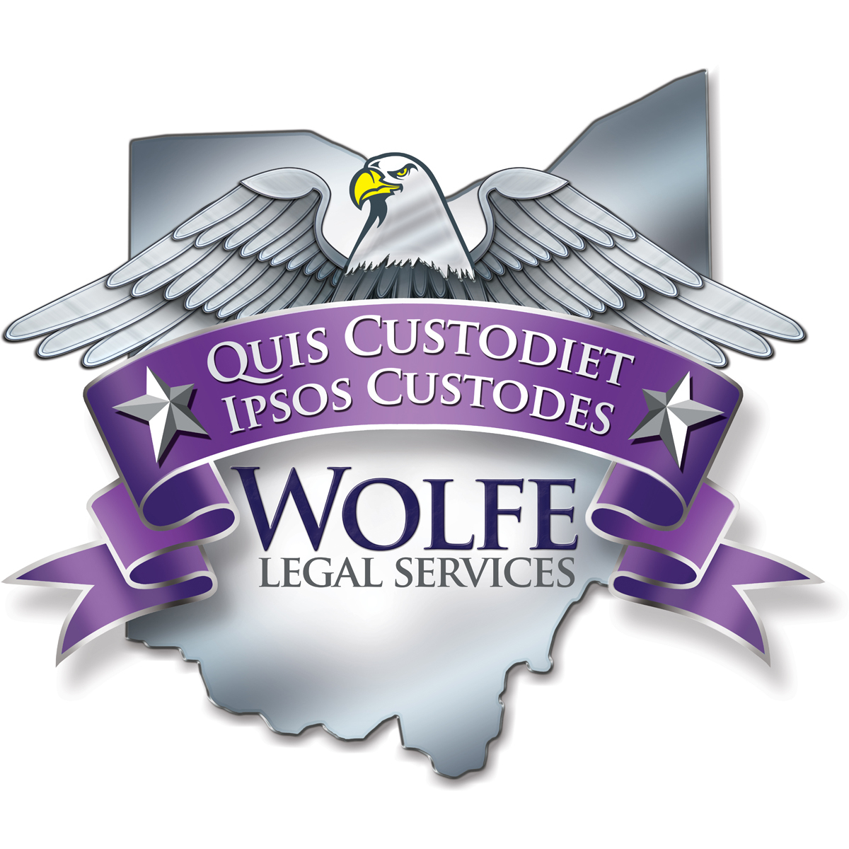 Wolfe Legal Services
