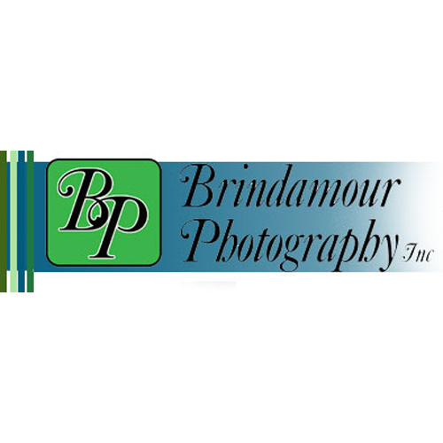 Brindamour Photography Inc