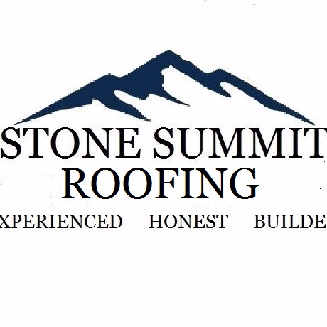 Stone Summit Roofing and Construction