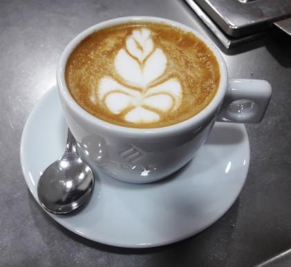 Caffè L'Incontro