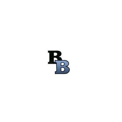 B & B Mini Storage