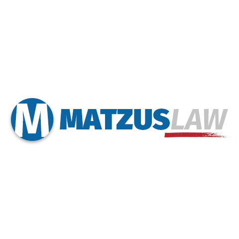 Matzus Law LLC