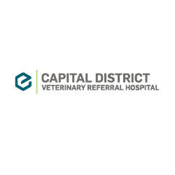 capital district veterinary referral hospital coupons near