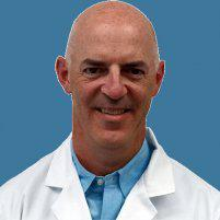 Premier Orthopaedics and Sports Medicine: Robert Karsch, MD, FAAOS