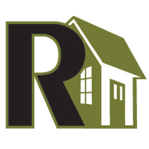 Residential Engineering Services, LLC - ad image