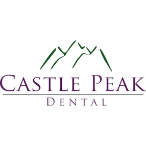 Castle Peak Dental
