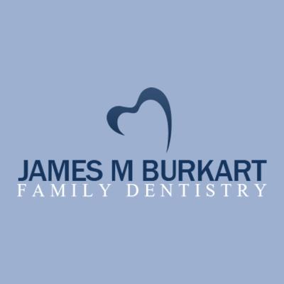 Burkart Family Dentistry image 0