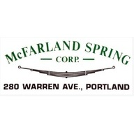 MC Farland Spring Corporation image 0