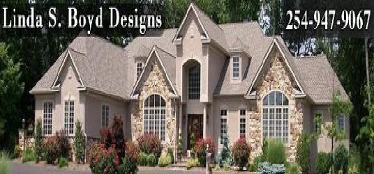 Linda S. Boyd Designs image 1