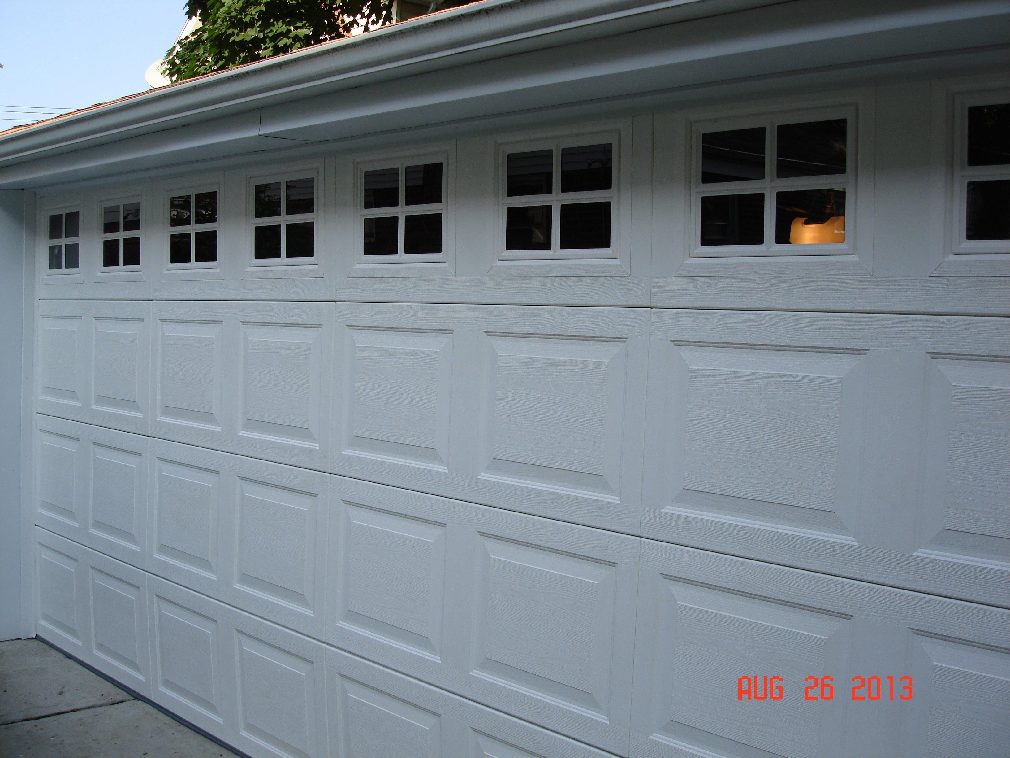 EazyLift Garage Door Company image 25