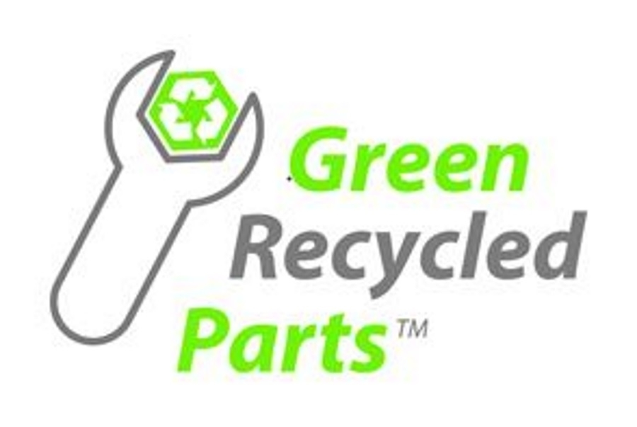 Pro Auto Recyclers in Surrey