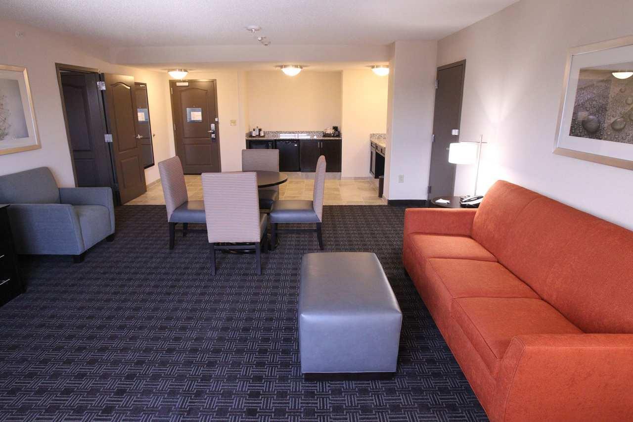 Hampton Inn & Suites Seneca-Clemson Area image 4
