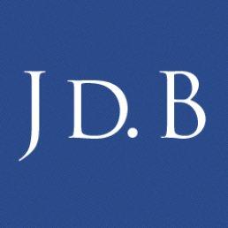 Attorney Joseph D. Bernard image 3