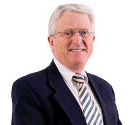 Dr. S. Kent Olvey, MD