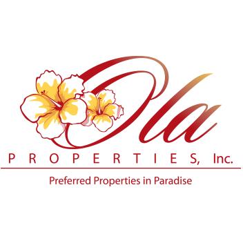 Ola Properties, Inc. image 11